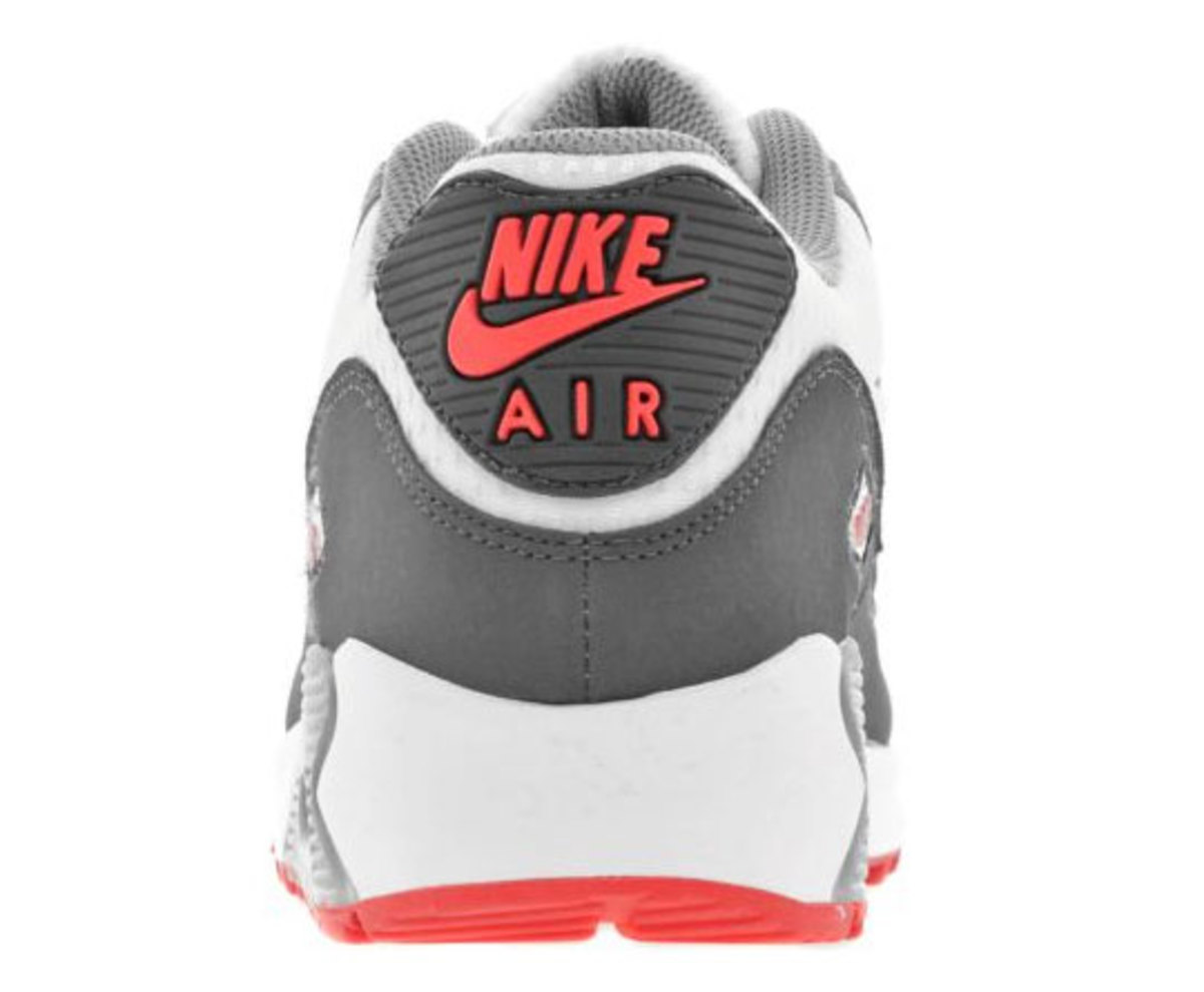 nike-air-max-90-white-dark-shadow-red-5