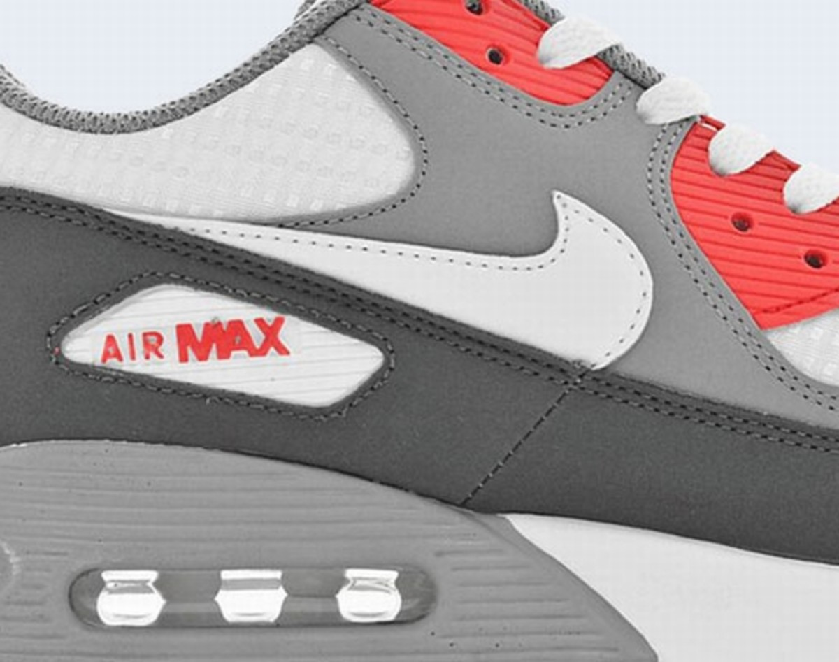 nike-air-max-90-white-dark-shadow-red-1