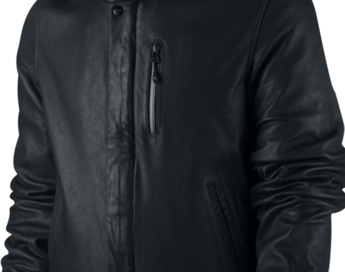 nike-true-colors-leather-destroyer-jacket-00