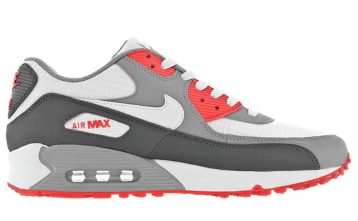 nike-air-max-90-white-dark-shadow-red-2