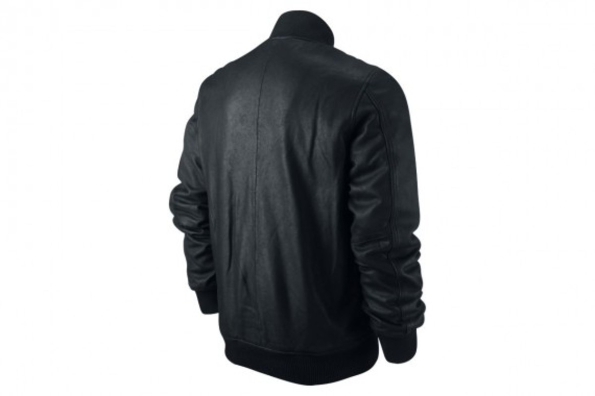 nike-true-colors-leather-destroyer-jacket-02