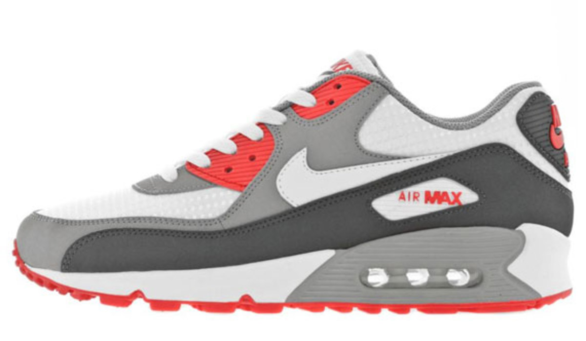 nike-air-max-90-white-dark-shadow-red-3