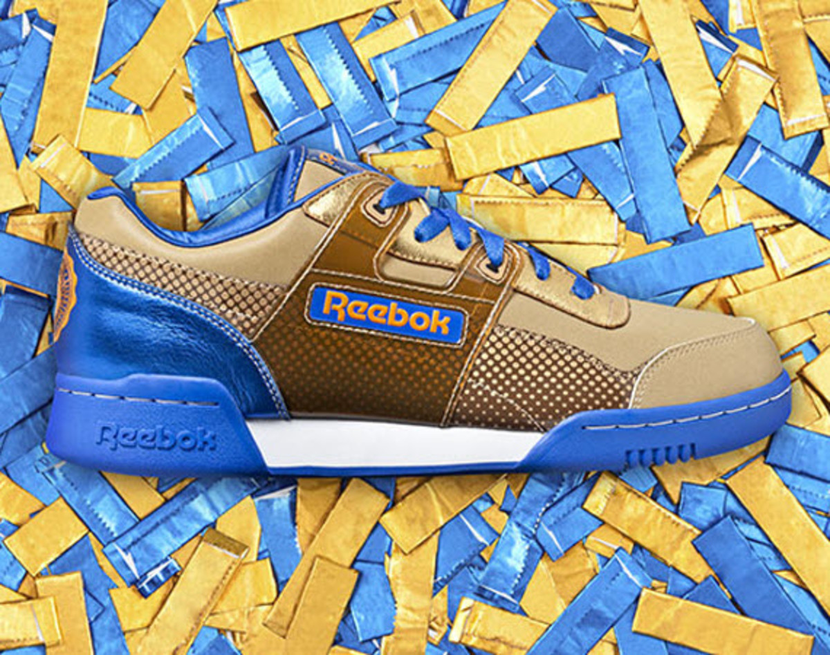 Limited Edt x Reebok Workout 25th Anniversary - Freshness Mag 94964ea86
