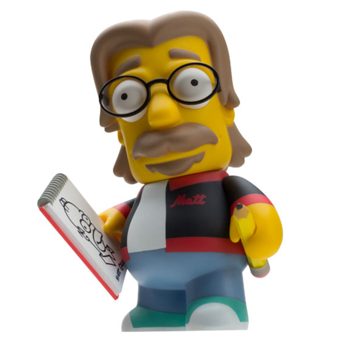 kidrobot-the-simpsons-matt-groening-01