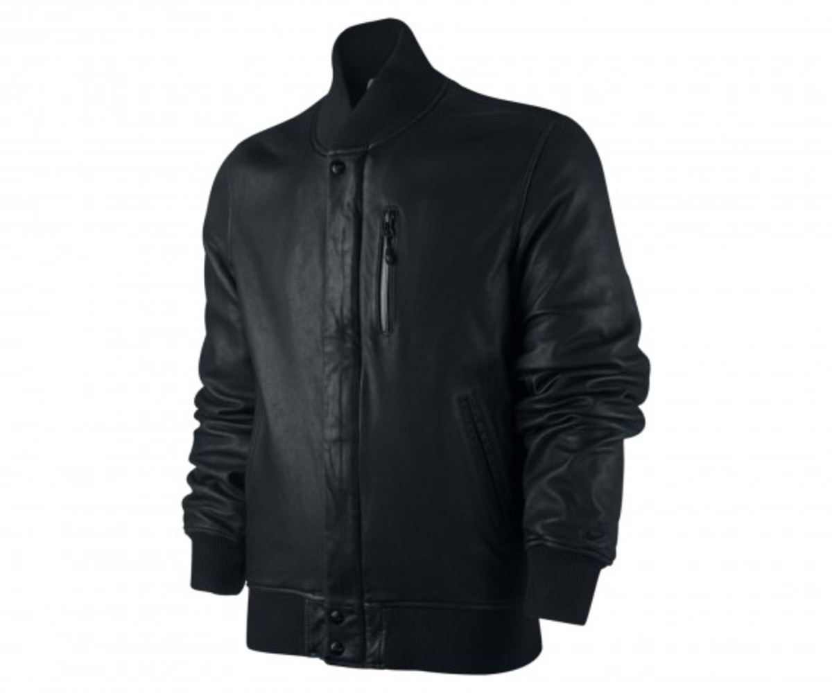 nike-true-colors-leather-destroyer-jacket-01