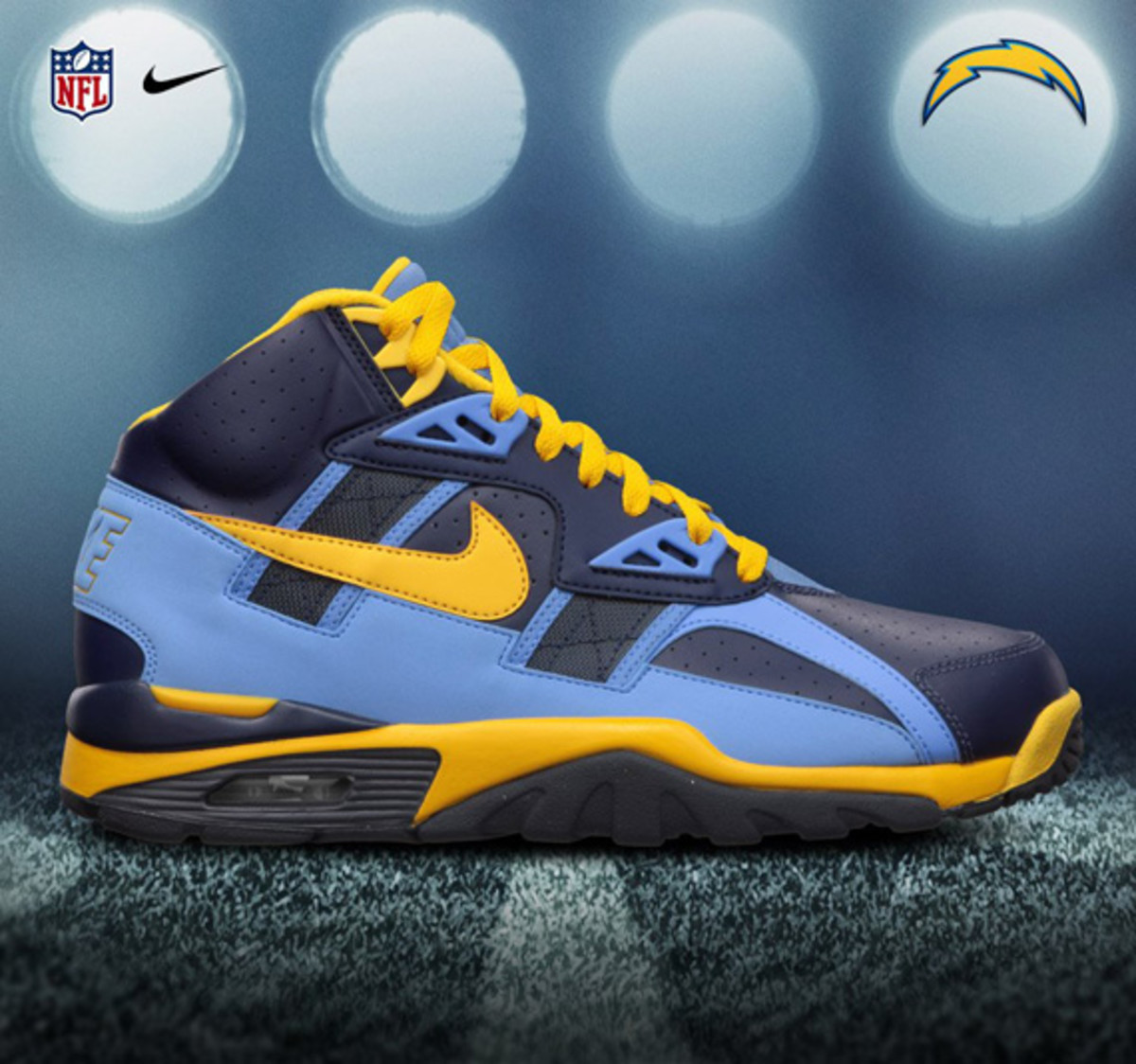 nike-football-Air-Trainer-SC-NFL-2012-nfl-draft-pack-san-diego-chargers-00