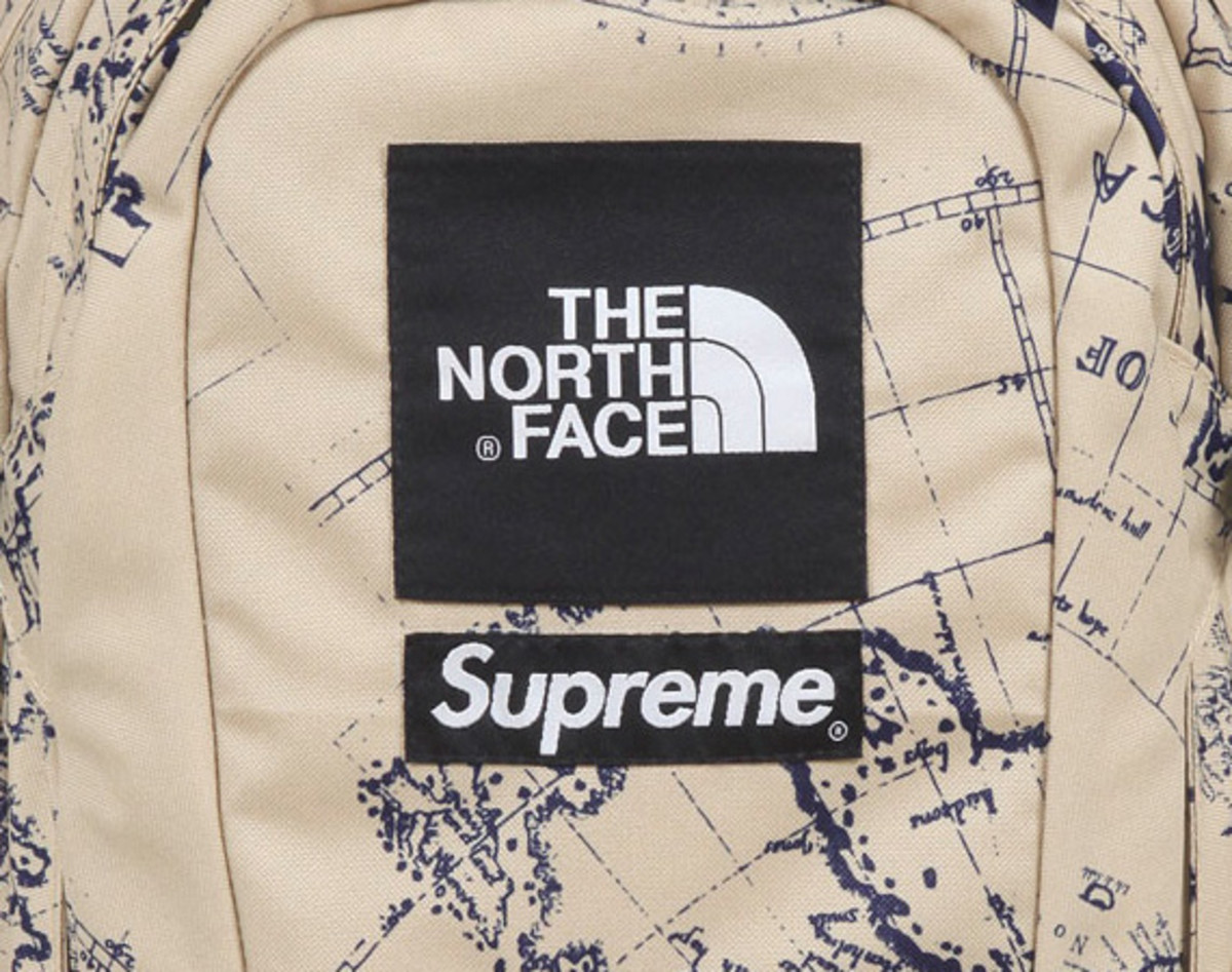 supreme-the-north-face-top-shot-rolling-05