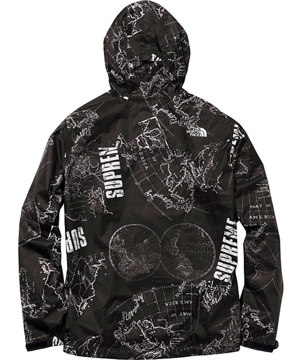 supreme-the-north-face-venture-jacket-available-blk-02