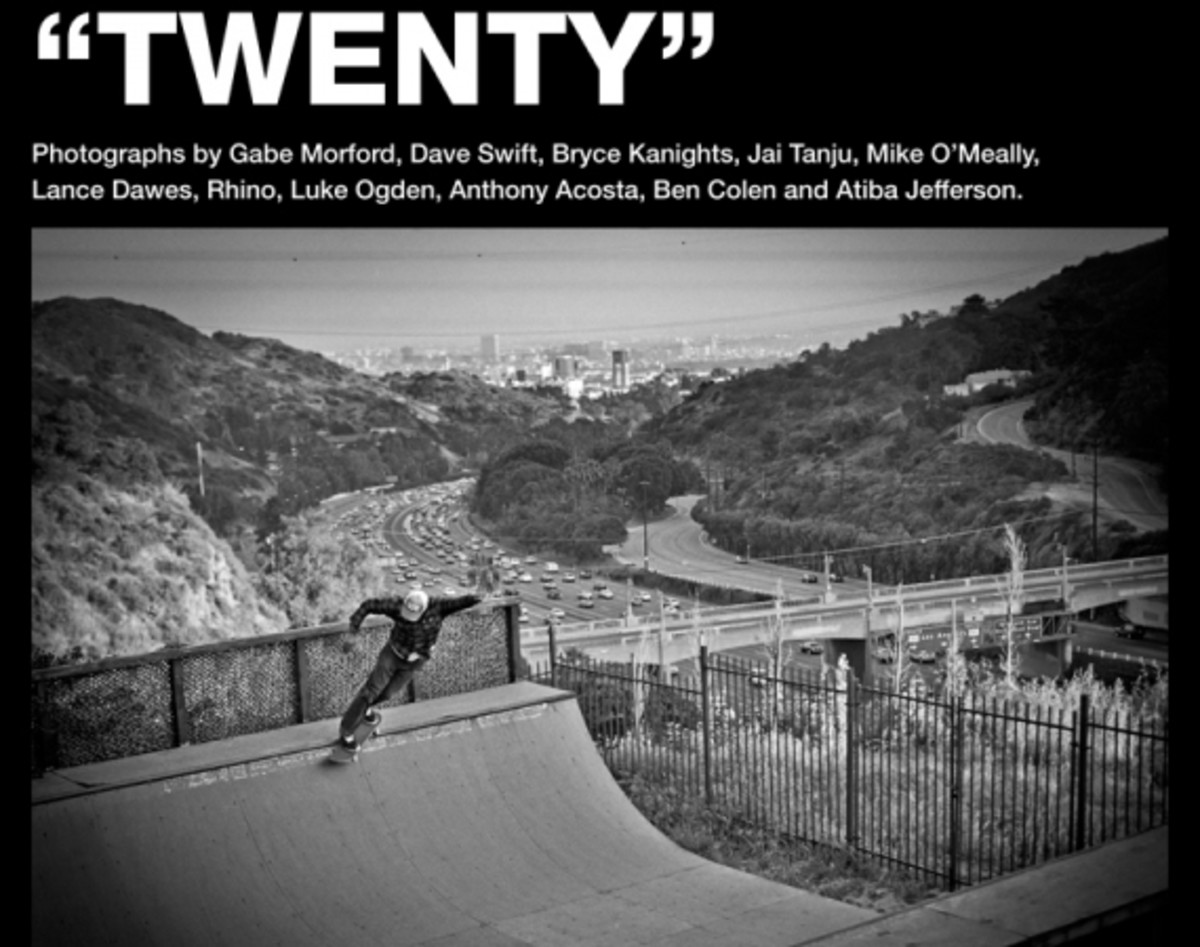 vans-syndicate-twenty-photo-show-flyer-00