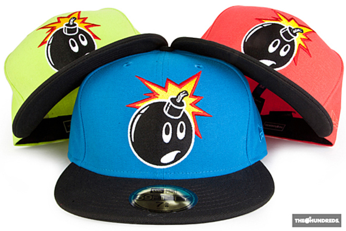 the-hundreds-new-era-fluorescent-adam-59-fifty-cap-02