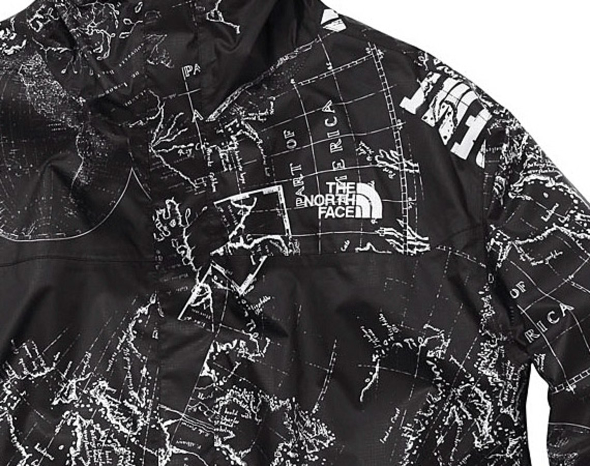 supreme-the-north-face-venture-jacket-available-blk-01a