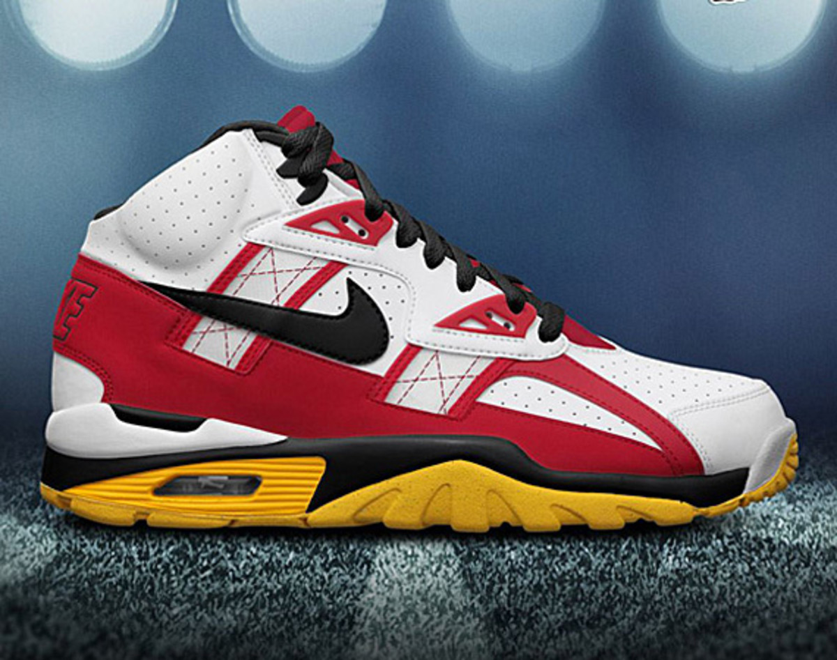 nike-football-Air-Trainer-SC-NFL-2012-nfl-draft-pack-00