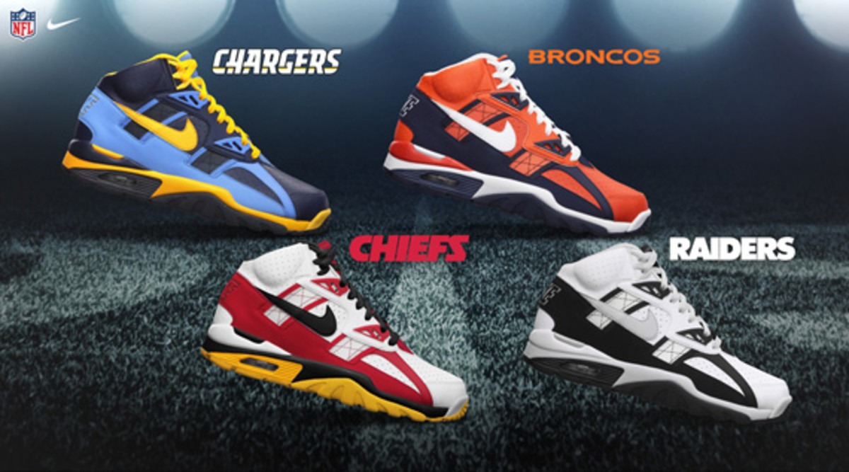 nike-football-Air-Trainer-SC-NFL-2012-nfl-draft-pack