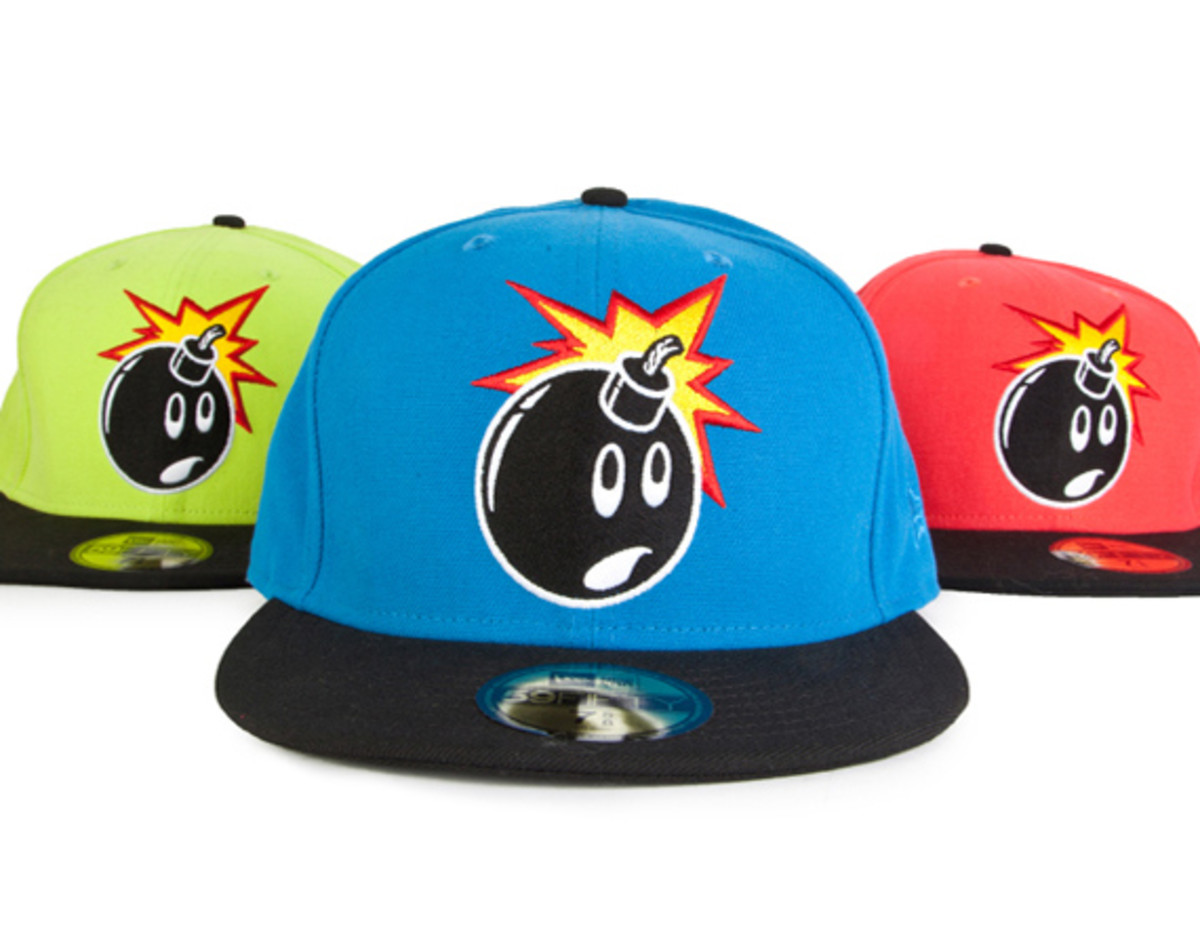 the-hundreds-new-era-fluorescent-adam-59-fifty-cap-00