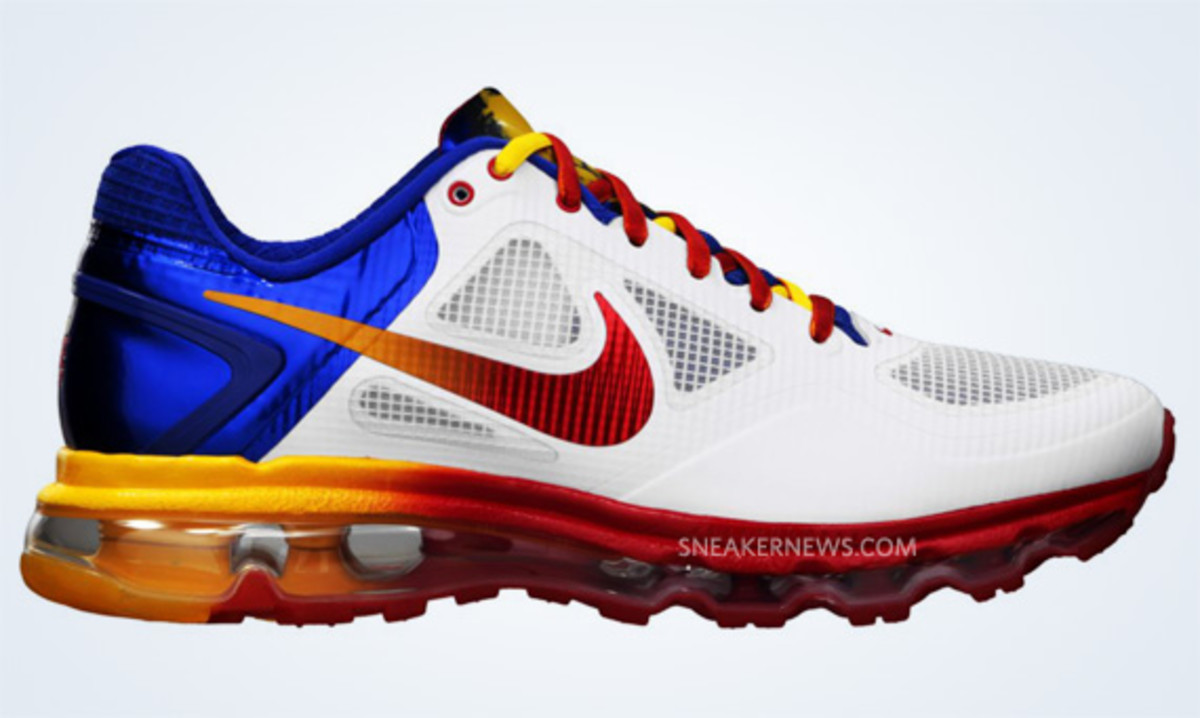 manny-pacquiao-nike-air-trainer-1-3-max-01