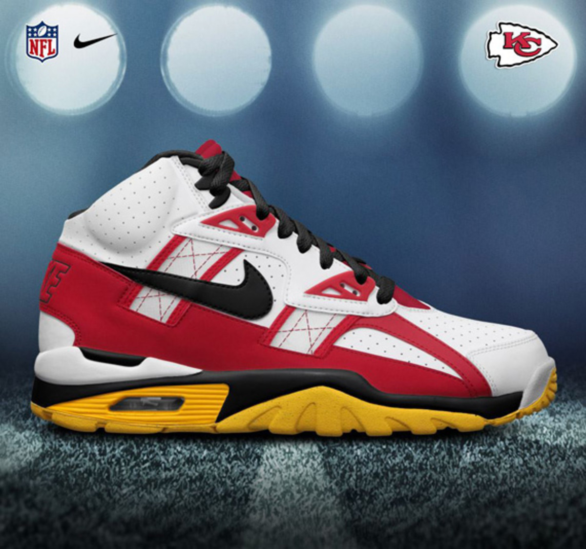 nike-football-Air-Trainer-SC-NFL-2012-nfl-draft-pack-kansas-city-chiefs-00