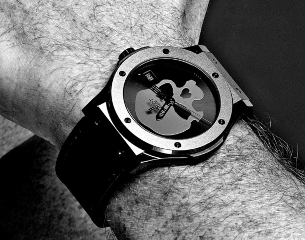 hublot-skull-bang-watch-laurent-picciotto-chronopassion-10