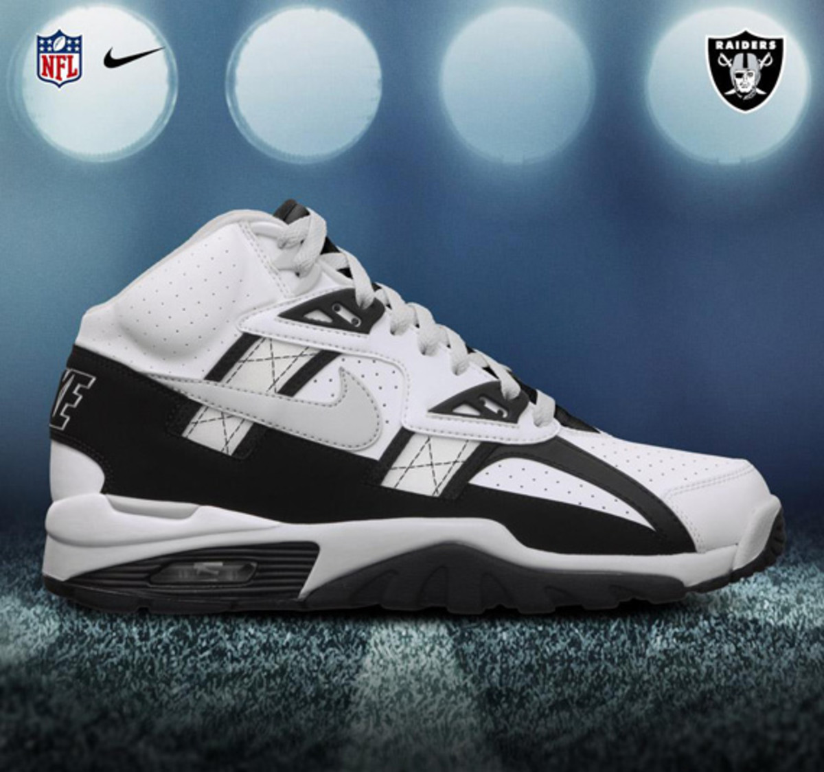 nike-football-Air-Trainer-SC-NFL-2012-nfl-draft-pack-oakland-raiders-00