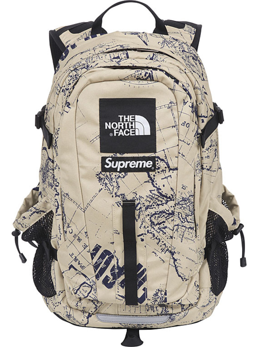 supreme-the-north-face-top-shot-rolling-04