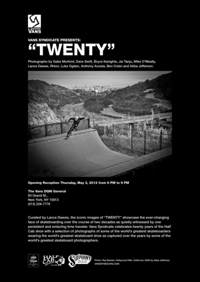 vans-syndicate-twenty-photo-show-flyer-01