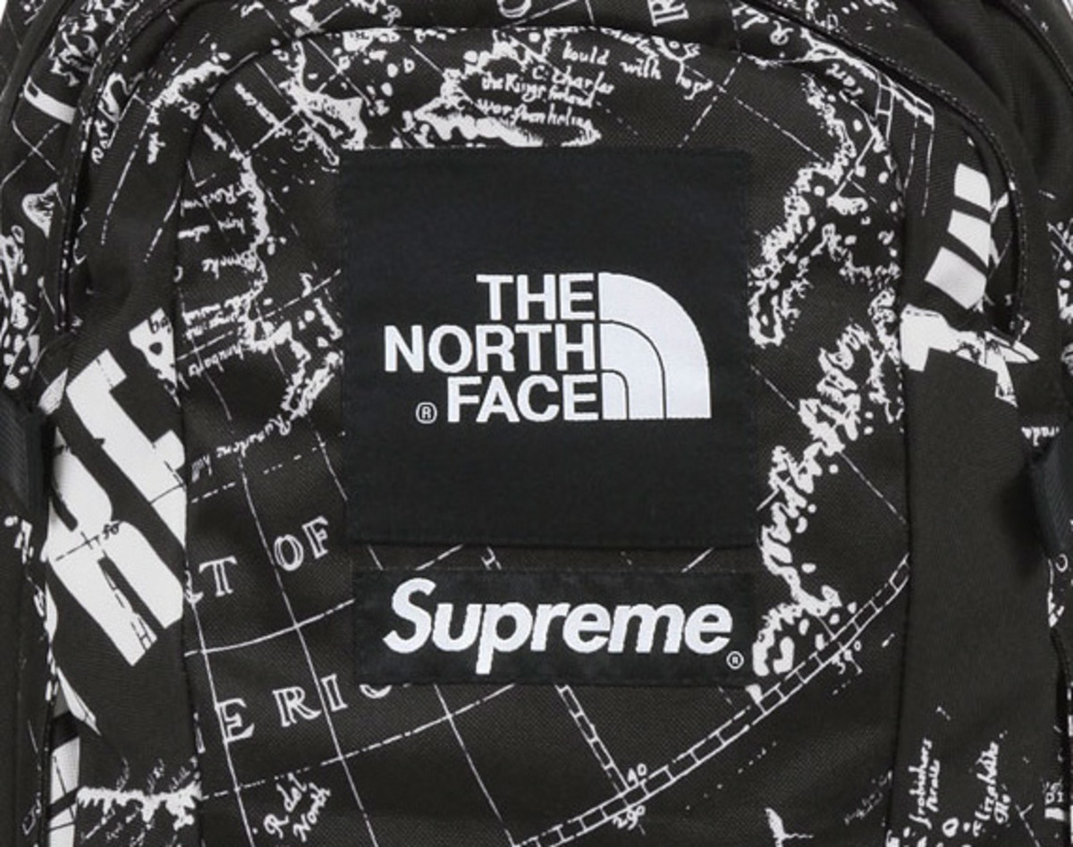 supreme-the-north-face-top-shot-rolling-02
