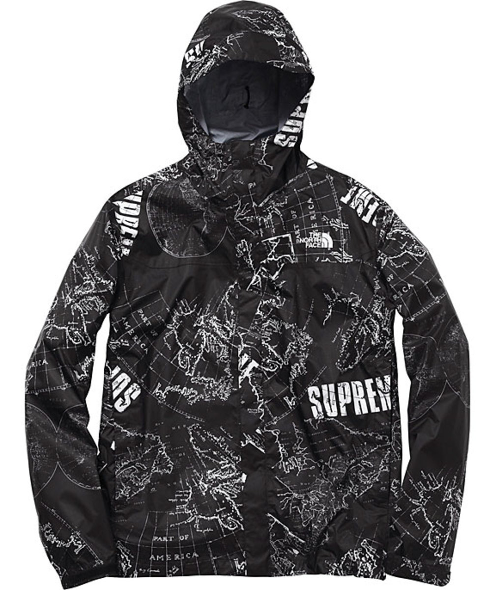 supreme-the-north-face-venture-jacket-available-blk-01