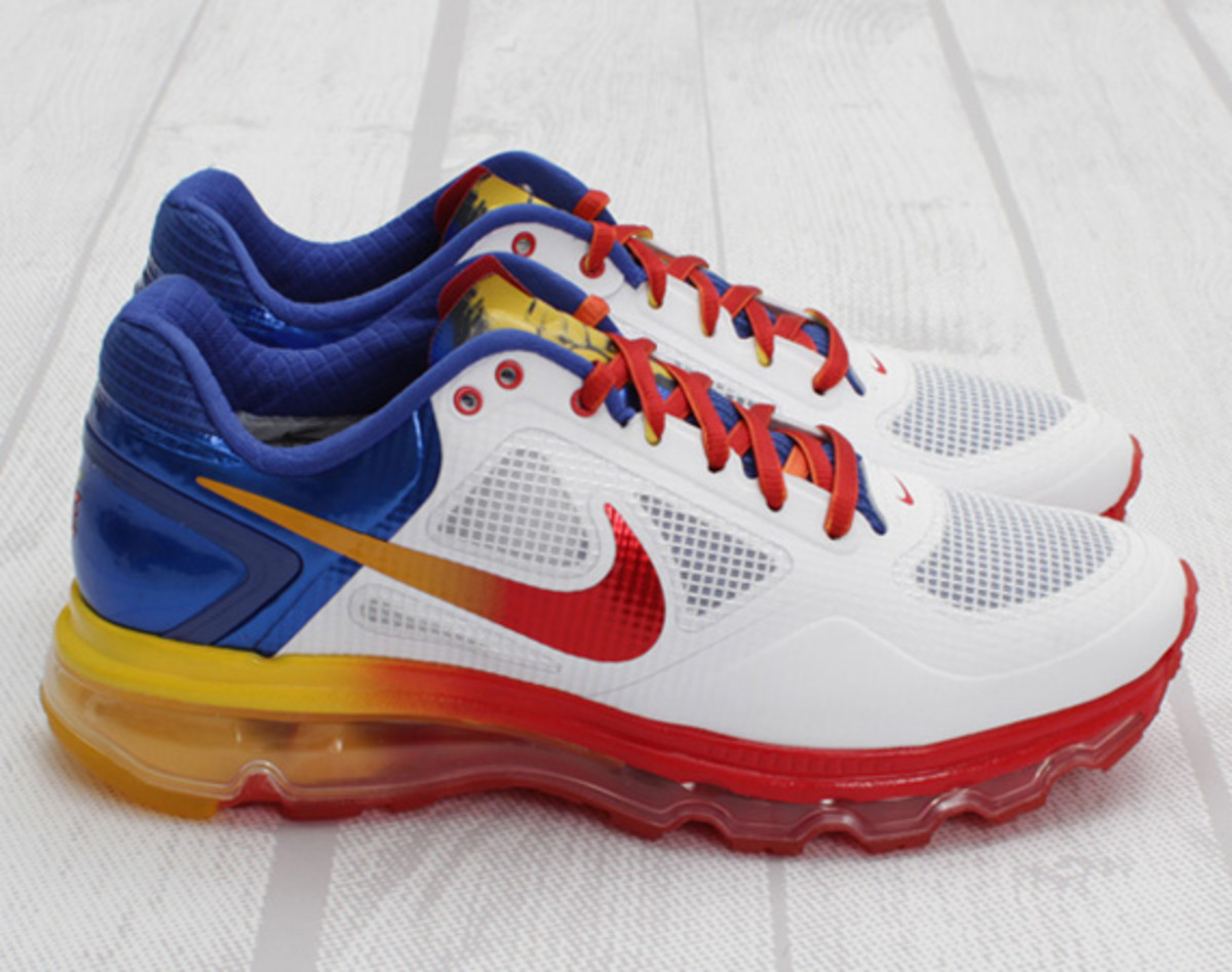 manny-pacquiao-nike-air-trainer-13-max-07