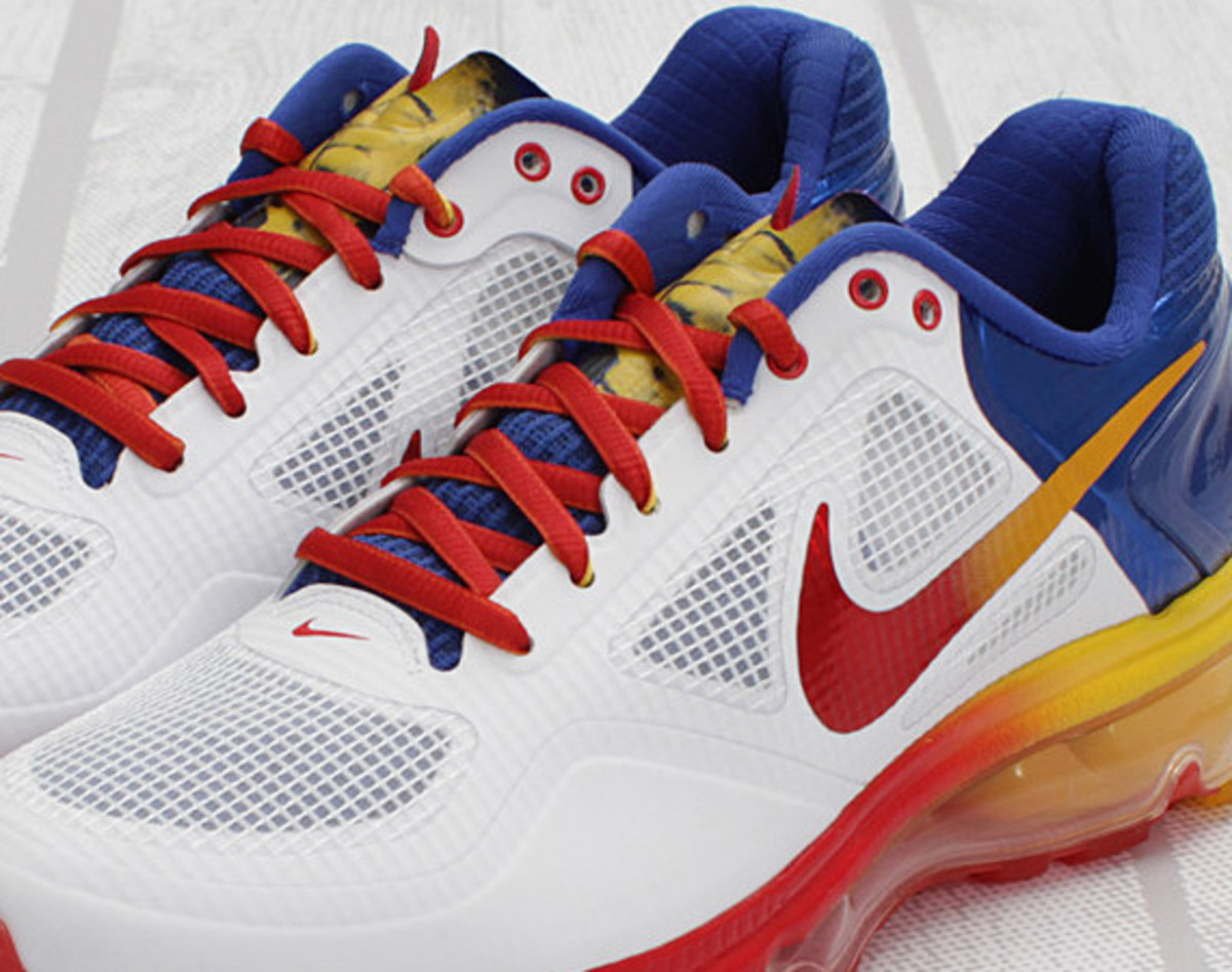 manny-pacquiao-nike-air-trainer-13-max-11