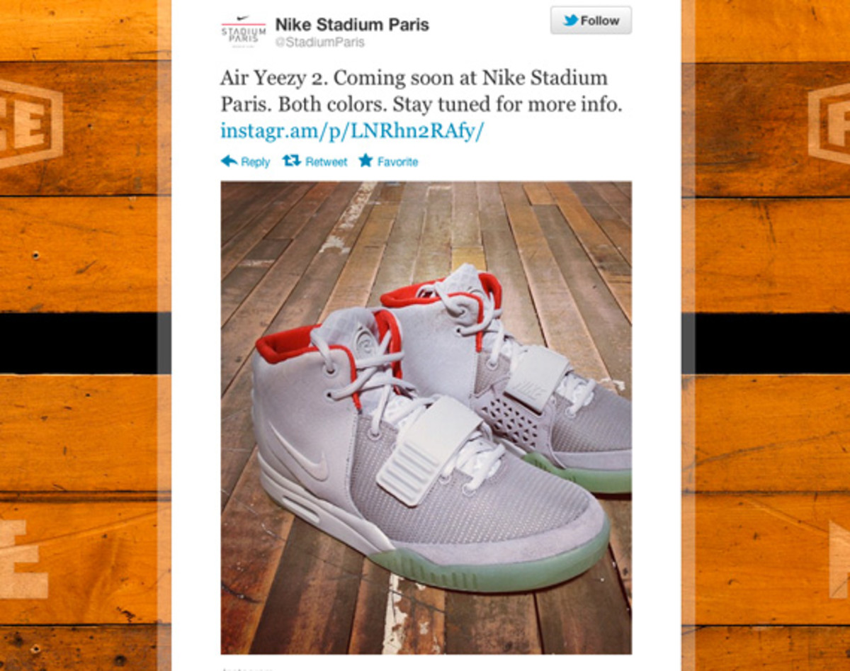 nike-air-yeezy-2-france-release-info-02