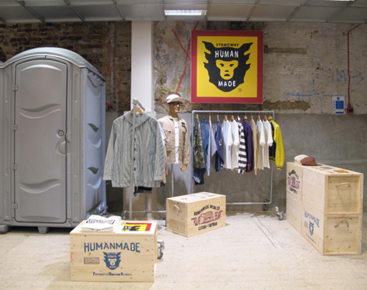 dover-street-market-human-made-pop-up-store-02