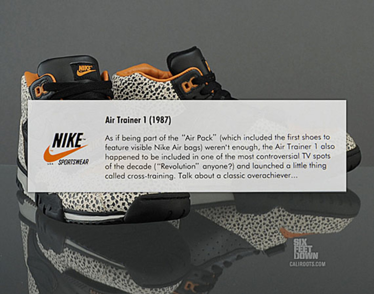 nike-air-trainer-1-mid-safari-premium-quickstrike-05