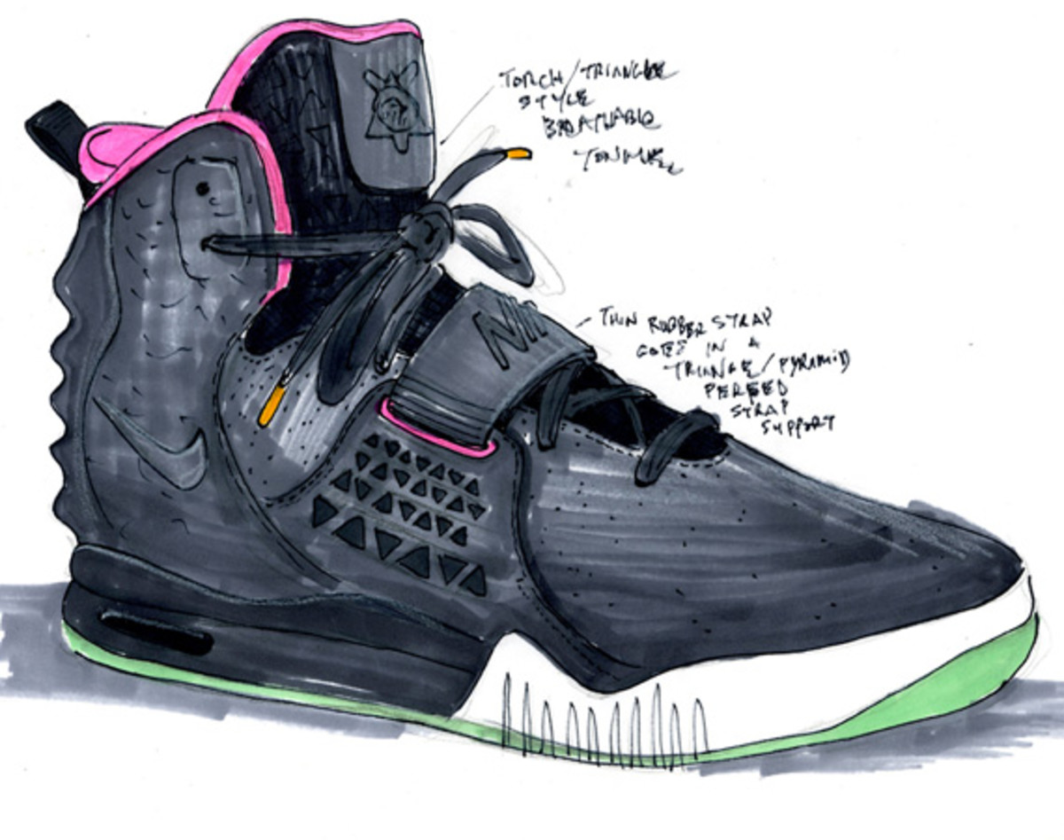 nike-air-yeezy-2-black-04