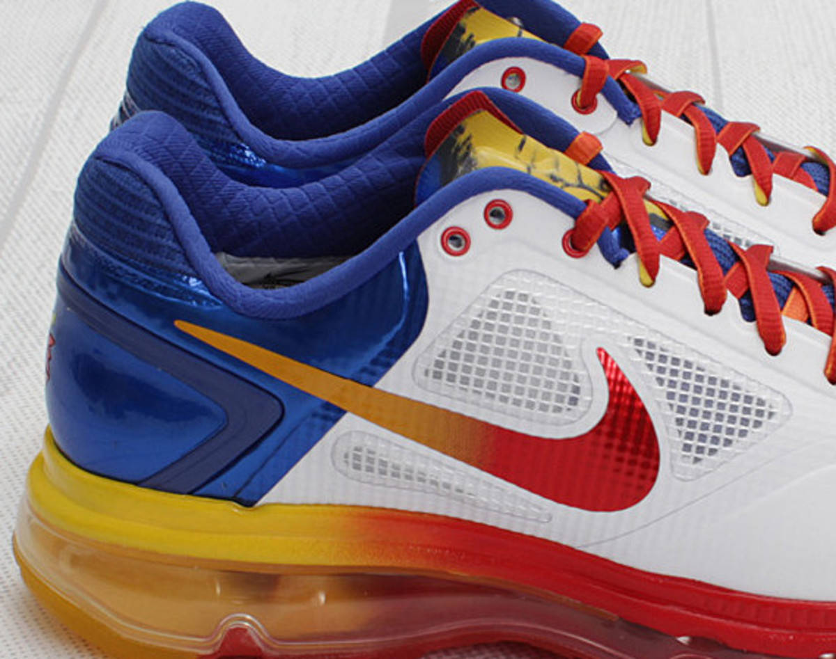 manny-pacquiao-nike-air-trainer-13-max-09