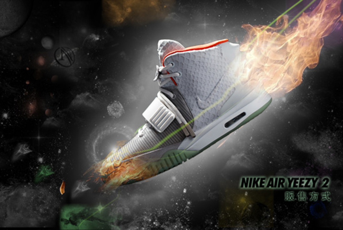 nike-air-yeezy-2-invincible-01