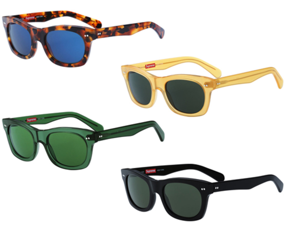 supreme-sunglasses-collection-summer-2012-00