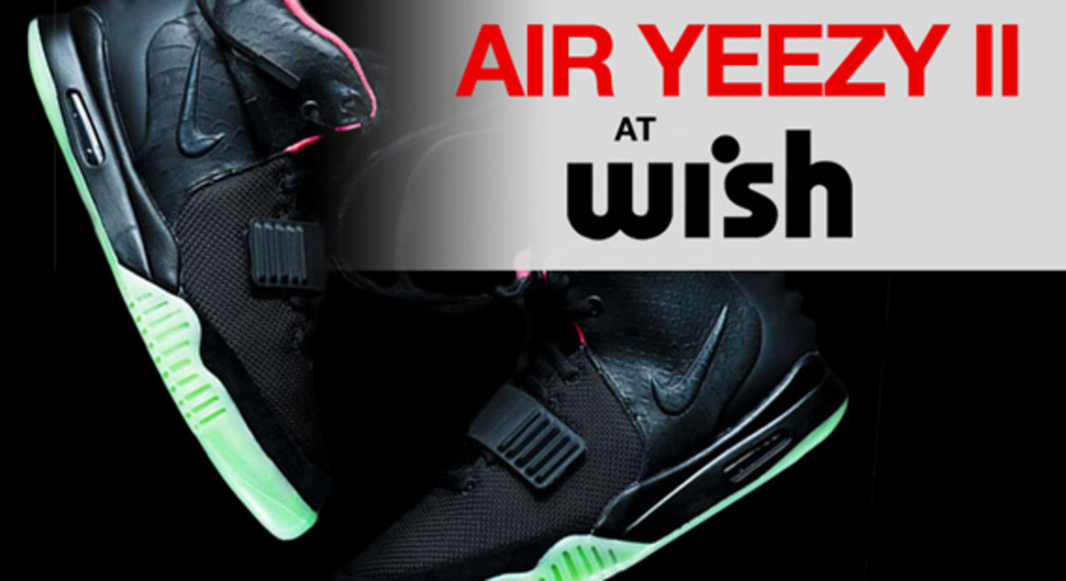 nike-air-yeezy-2-wish-atlanta-00