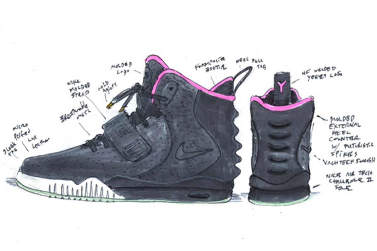 nike-air-yeezy-2-black-01