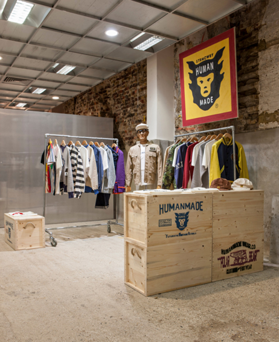dover-street-market-human-made-pop-up-store-01
