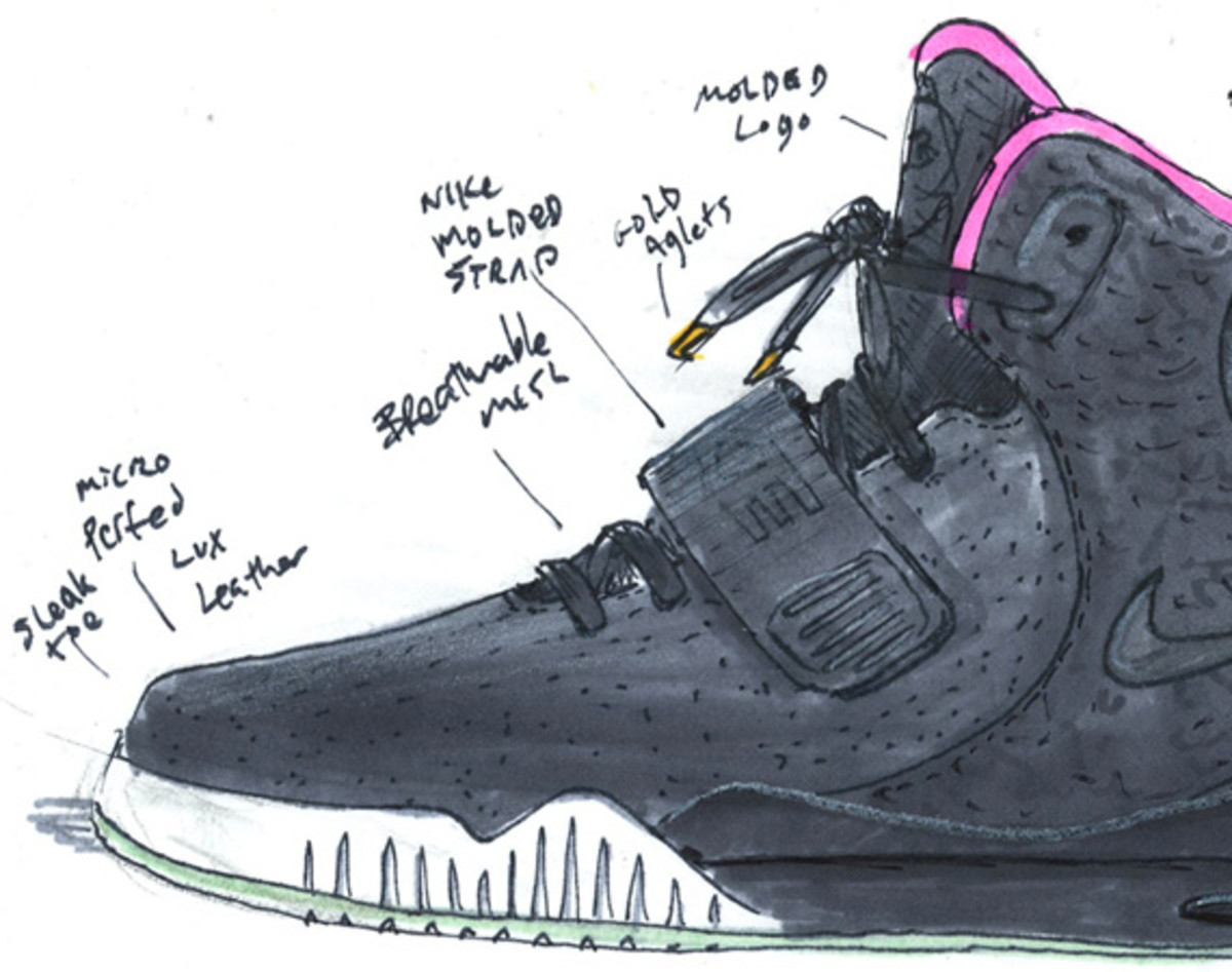 nike-air-yeezy-2-black-03