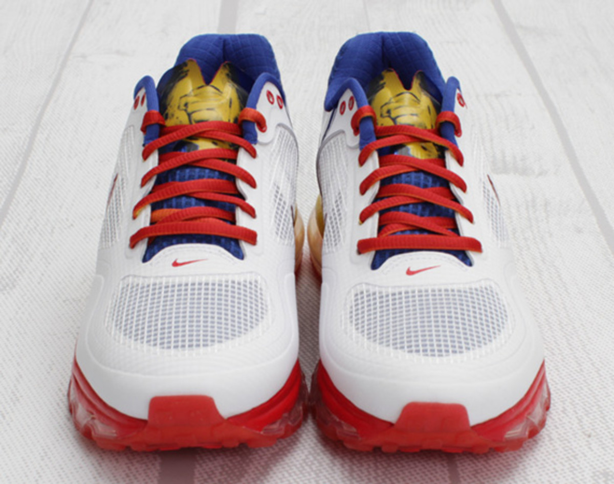 manny-pacquiao-nike-air-trainer-13-max-05