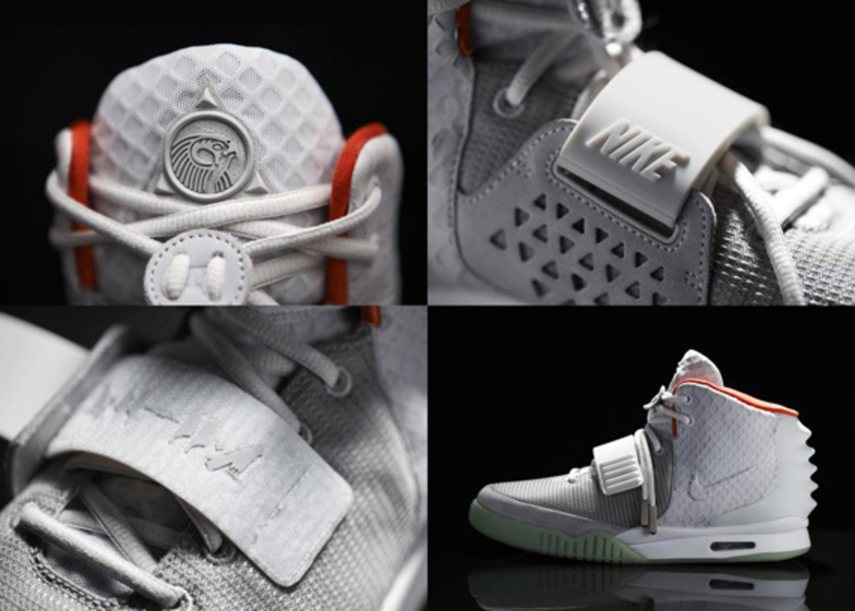 nike-air-yeezy-2-it-hong-kong-00