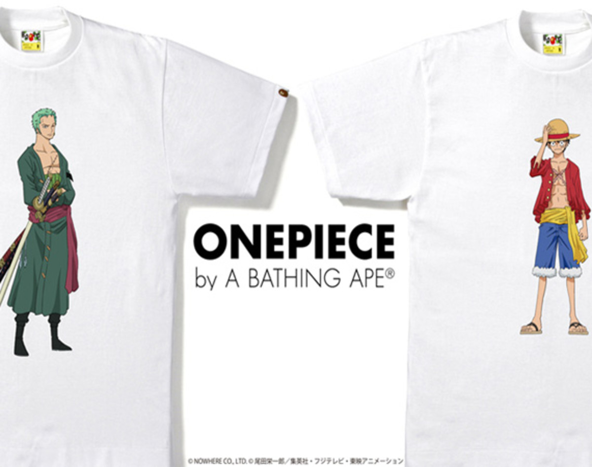 a-bathing-ape-one-piece-us-release-00