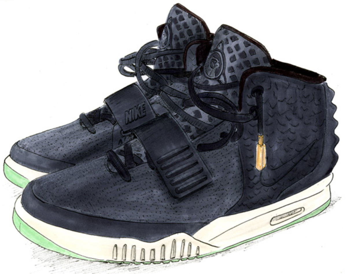 nike-air-yeezy-2-black-06