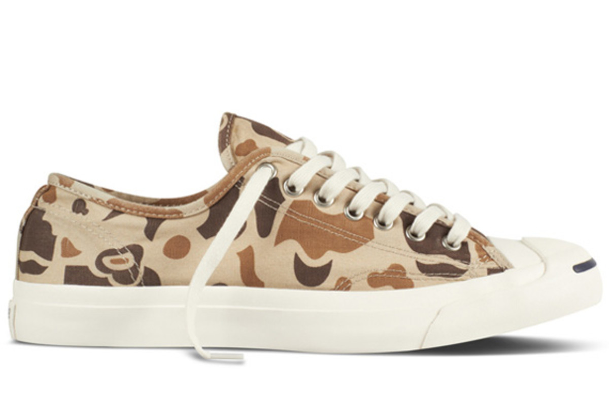 converse-jack-purcell-duck-canvas-camouflage-available-now-03