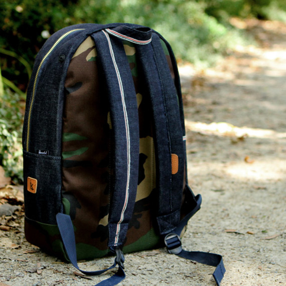 kith-ronnie-fieg-herschel-supply-co-denim-backpack-03