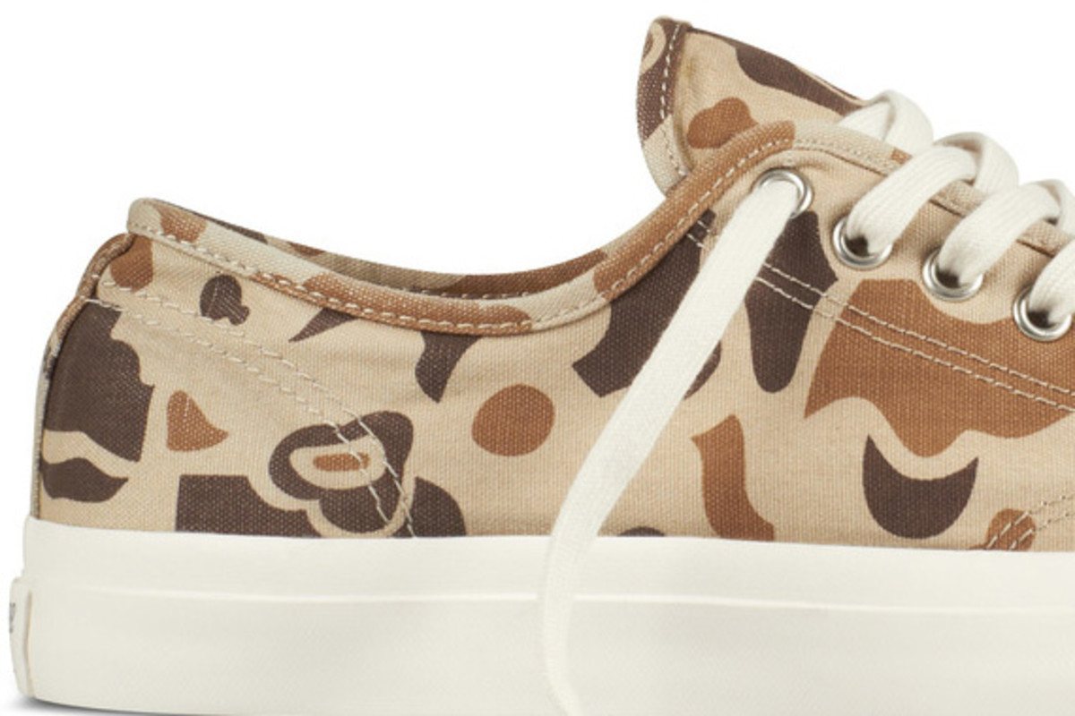 converse-jack-purcell-duck-canvas-camouflage-available-now-04