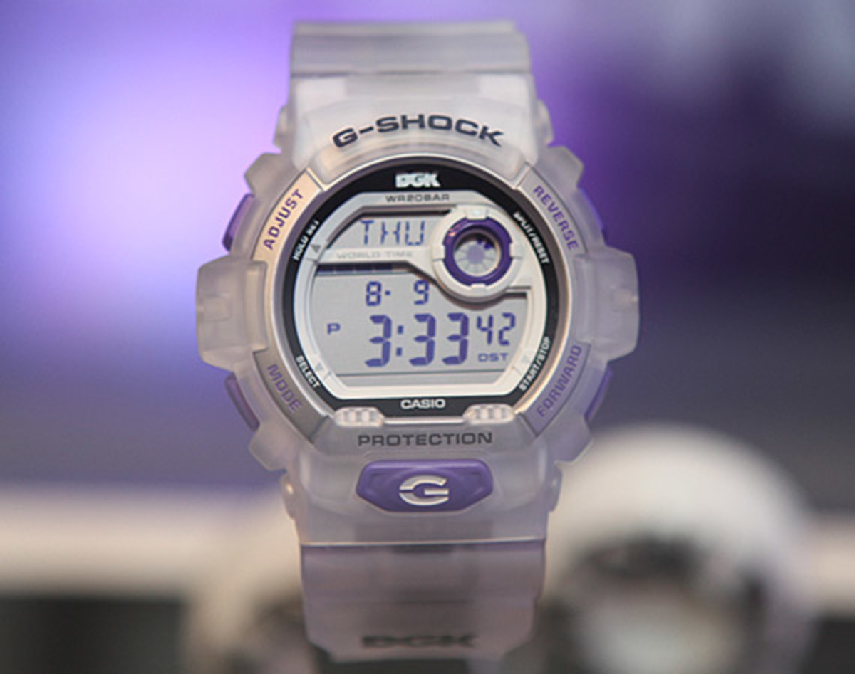 dgk-casio-gshock-g8900dgk-7-watch-00