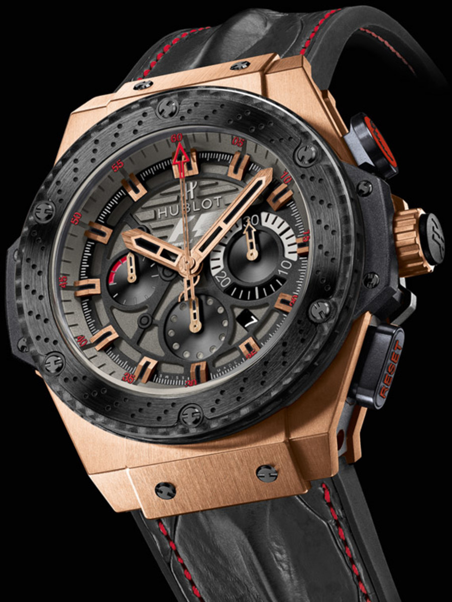 f1-racing-hublot-formula-1-king-power-great-britain-chronograph-05