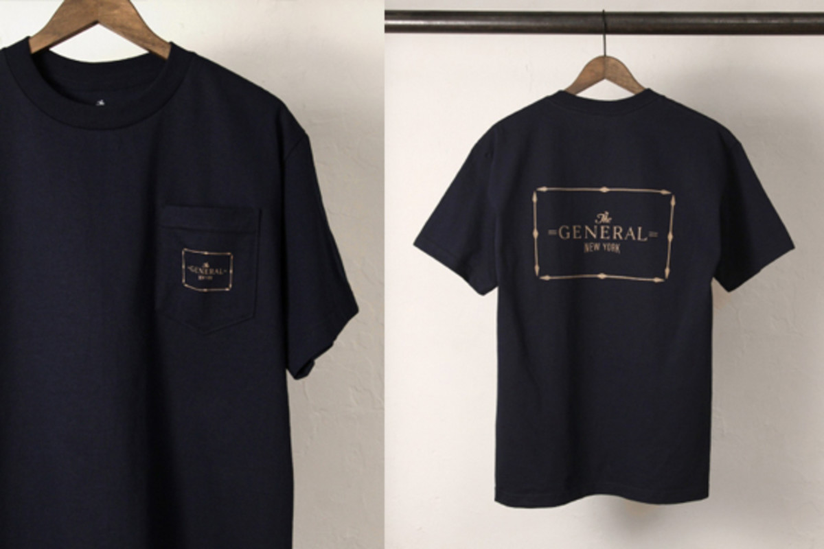 vans-dqm-general-t-shirt-collection-06