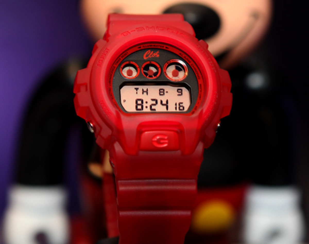 clot-casio-gshock-dw6900cl-4-watch-09